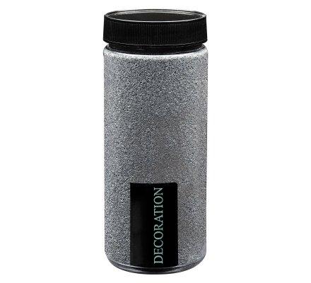 Sable gris granit env. 750G