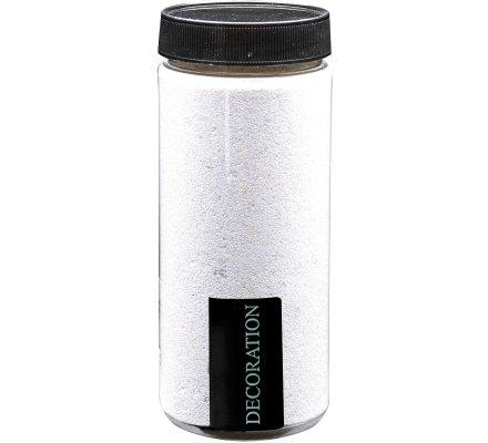 Sable blanc env. 750g