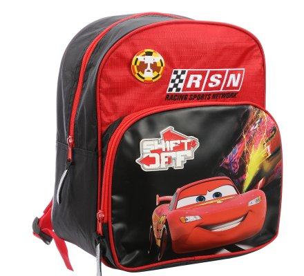 Sac à dos pour enfant Disney CARS