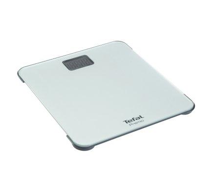 Pèse-personne digital premio Tefal gris 160Kg