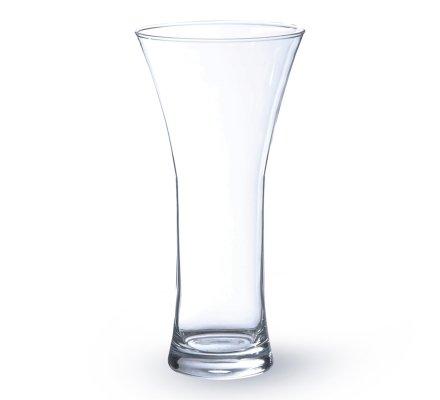Vase Riga (h)25x(d)12cm
