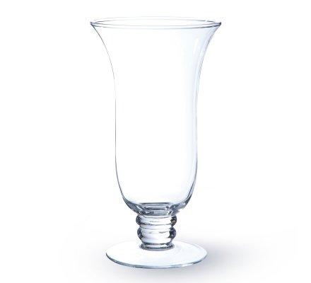 Vase Granada (h)25x(d)13,5cm