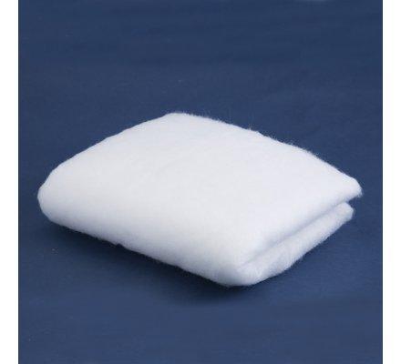 Tapis de neige déco 120cm x 50cm