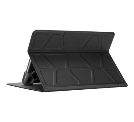 """Étui de protection rotatif tablette universel 7 et 8"""" Targus Noir"""